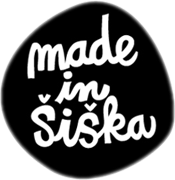 Made in Šiška